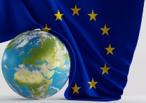 BVI: EU needs to deliver on its promise of better regulation